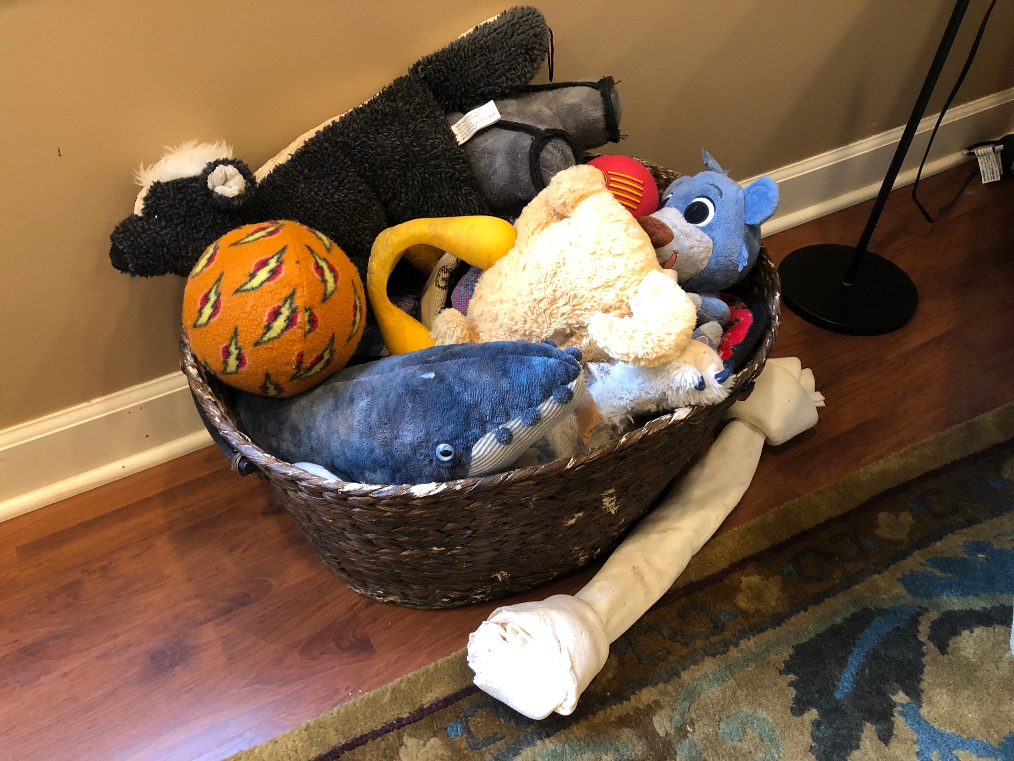 Best Great Dane Toys